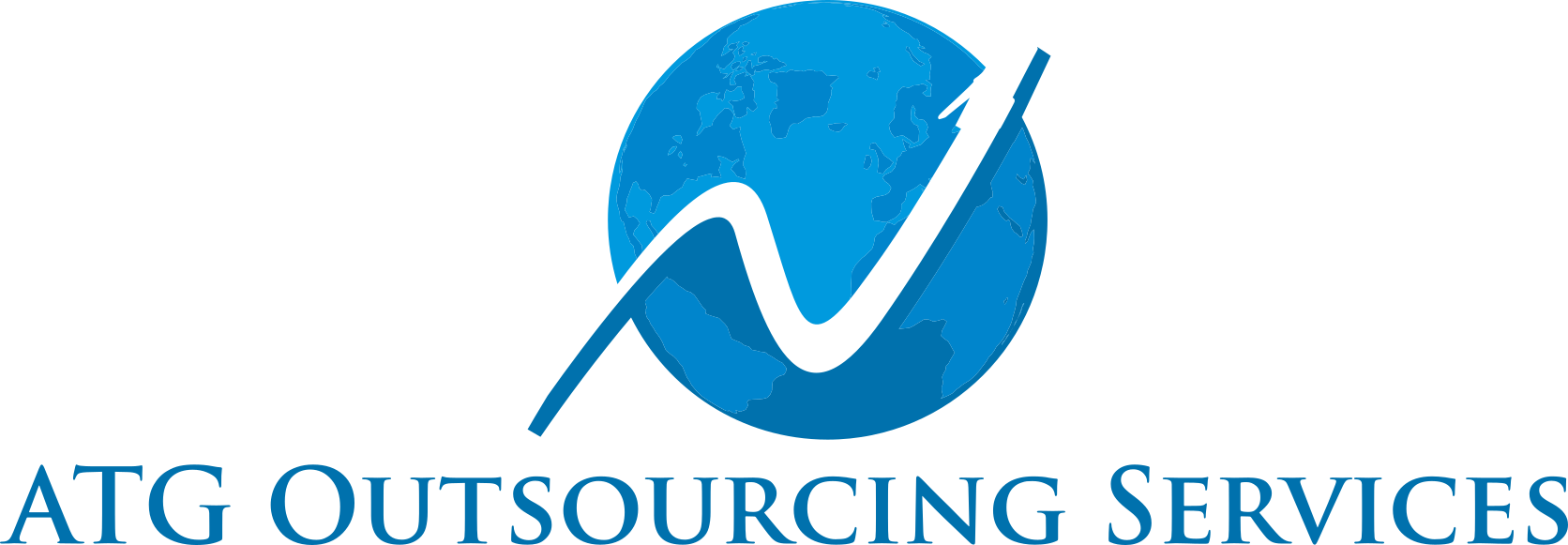 ATG-Outsourcing-Services-PNG