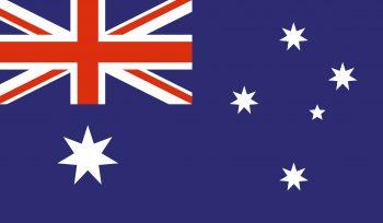 Australian_flag-350x204