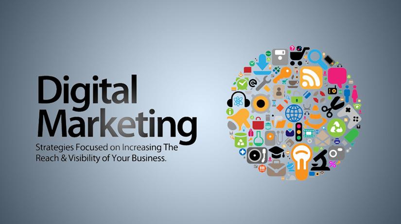 Digital_-marketing_825_462