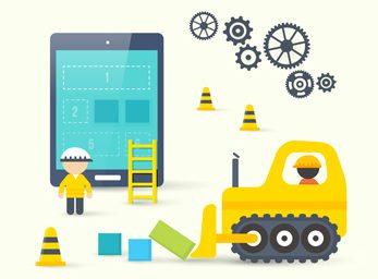 Mobile_Apps_Development-347x256