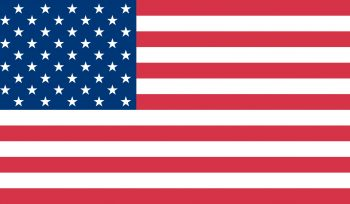 US20Flag20Color20High-350x204